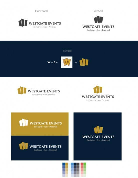 Westgate Events